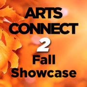 AC2 Fall Showcase for web2