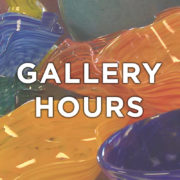 Gallery Hours_web