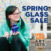 Spring Sale Web 400×400