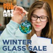 Winter Sale Web 400×400