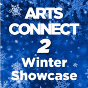 AC2 Winter Showcase for web2