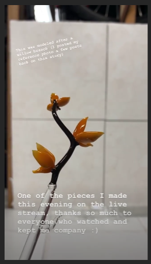 screencapture-instagram-stories-highlights-17873190559616053-2020-03-30-15_19_17