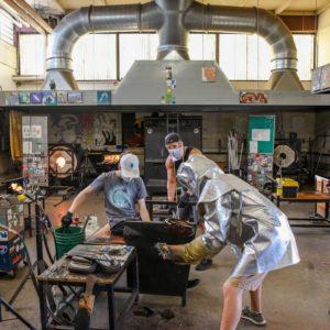 Verbovski-Photo-for-Hilltop-Artists-9.8.20-70-Alumni-Team-1