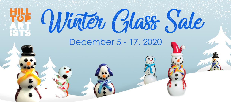 Winter Glass Sale-web banner-4